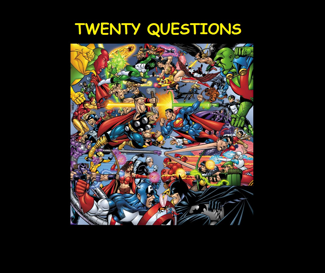 TwentyQuestions